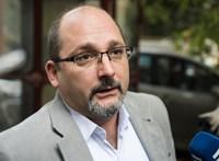 Pikó és Csárdi törvényt módosítana a fideszes polgármesterek szabadságmegváltása miatt