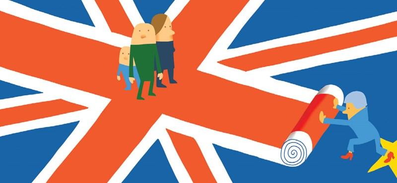 Magyaros brexit: Amikor az ország egyik fele dacból betart a másiknak
