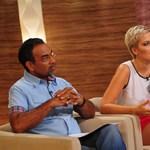 Összekeverte Liluval a közmédia a saját műsorvezetőjét