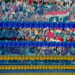 Áldás-e ez, vagy sötét átok: jó-e a magyar sportolóknak, hogy Budapesten lesz a vizes vb?