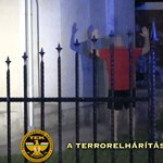 A TEK kapta el az üllői és bugyi bankrablás gyanúsítottját – videó