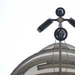 Józsefvárosi Big Brother: Arcfelismerő kamera törvényi háttér nélkül