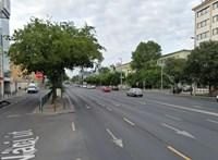 Több mint egy hónapig fennakadások lesznek a belvárosban a 3-as metró felújítása miatt