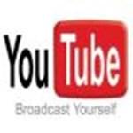 Érdekességek és megdöbbentő számok a Youtube-ról