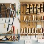 Átalakított szakképzés: megjelent a szakmák új listája