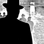 Rejtélyes tanácsadók Magyarországon
