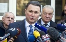 """""""Rossz hír ez Macedóniának"""""""