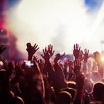 Üvegpók, Hotel Menthol, gigantikus disznók – Így lettek a showelemek (majdnem) fontosabbak a zenénél