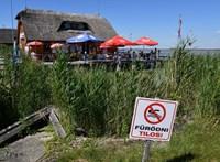 Elvették Rogán Antaltól a Fertő tó turisztikai fejlesztését