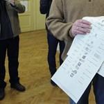 Jobbikos visszalépés kellene az ellenzék győzelméhez Szegeden