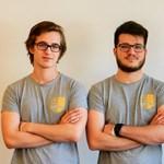 Hatalmas sikert arattak magyar egyetemisták, segítik a rákkutatást