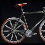 A nap bringája: 2,7 millió forintos Koga csoda