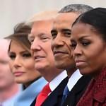 Multimilliomos lesz Obama, ha megírja az emlékiratait