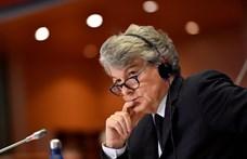Brüsszelnek se lenne ellenére a társasági adó minimuma
