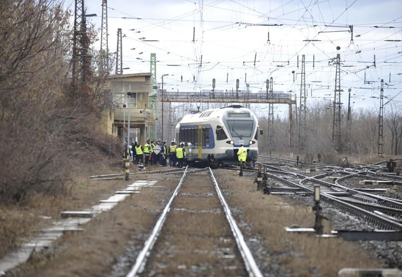 Kiszámoltuk, melyik Magyarország legproblémásabb vasútvonala