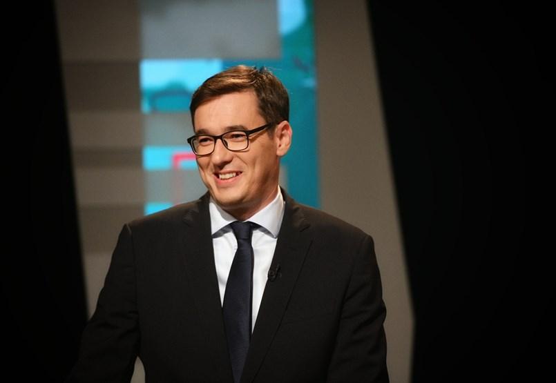 Navidad: no votaré por Csaba Tóth;  Fekete Gyor: Con Dobrev, las posibilidades de cambiar de gobierno son menores