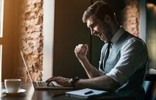 Laptop már van, de mit telepítsek rá? – 6 tipp családi cégeknek
