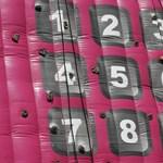 Megszűnő és új díjcsomagok a T-Mobile-nál
