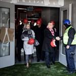 """""""A cigányság ellen uszított Orbán, bocsánatot kell kérnie"""""""