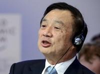 Az amerikaiak szerint a kínai titkosszolgálatok pénzelik a Huawei-t