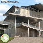 A Néprajzi Múzeum után az Új Nemzeti Galéria építési engedélyét is elkaszálta a bíróság