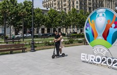 Ön szerint ki nyeri az Európa-bajnokságot? Szavazzon!