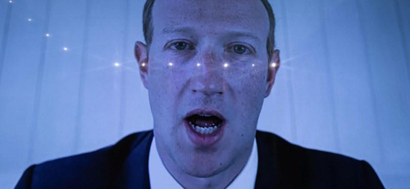 Beperelte 48 amerikai állam a Facebookot, a cég azonnali feldarabolását követelik
