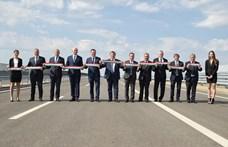Az Európai Uniónak köszönheti mesés meggazdagodását Mészáros Lőrinc és Szíjj László