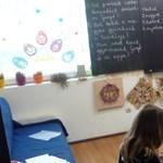 """Menekülés a közoktatásból: egyre többen """"vállalkozásban"""" tanítják a gyerekeiket"""