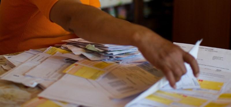 Az LMP és az MSZP is újraszámoltatná a devizahitelesek tartozását
