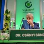 19 milliót fizet vissza hitelkártyás ügyfeleinek az OTP – lehet, hogy ön is érintett?