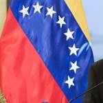 Nyolc tonna aranyat vihettek el a venezuelai központi bankból