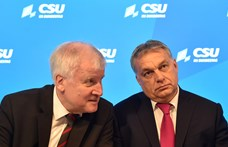 Január 19-ig marad a CSU élén Orbán bajor támogatója