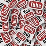 Megjött a YouTube újdonsága: 15 mp-es videókkal tartanák fogva a figyelmünket