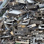 Aggasztó a helyzet: Afrikáig vándorolnak az EU-ban kukába dobott elektronikai hulladékok