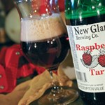Ízesített sörök: Citromtól a kávéig