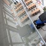 Milyenek lesznek a 2012-es ponthatárok a műszaki alapszakokon?