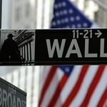 Az Egyesült Államokban a nyolcadik bank ment csődbe az idén