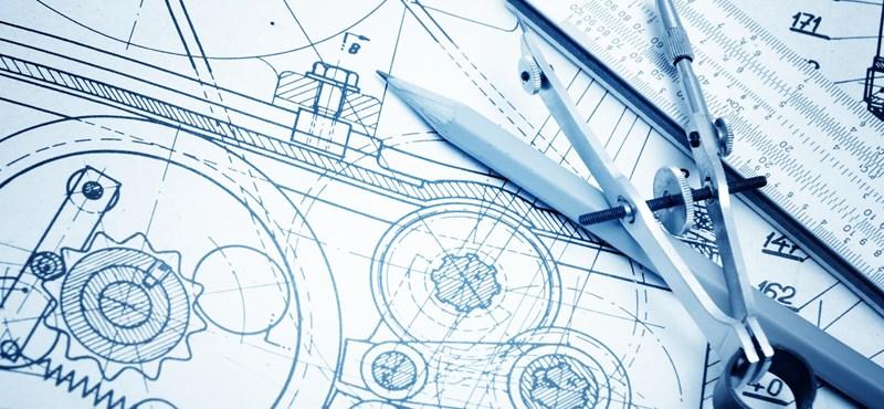 Építőmérnöknek készültök? Így kaphattok havi 50 ezres ösztöndíjat