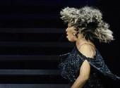 2021-ig kellett várni, hogy Tina Turner megkapja ezt az elismerést