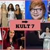 Emmy-gála, Hírességek sétánya és Ed Sheeran: mennyire követte a hét eseményeit?