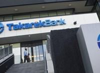 Május 6-án indul az új Takarékbank