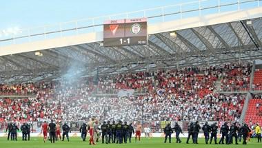 Dénes Ferenc: A szabadpiaci gondolat repülő bálna a magyar futballban