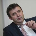 Palkovics: a pedagógusok már megszerették a Kellót
