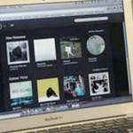 Zene és filmmegosztás a Facebookon