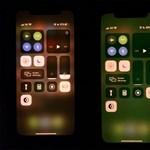 Újabb iPhone-ja van? Frissítse a telefont, fontos javítás érkezett