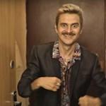 Dübörög a leghülyébb tánc: mindenki ropja a Skibidít (videó)