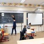 Iskolaőri rendszer: sok jelentkezőből kevesen juthatnak el a vizsgákig
