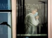 Délen is megjelent  Olaszországban a koronavírus – hírek percről percre