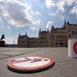 Egy tuti magyar ötlet: a levegőt is el lehet adni